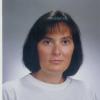 Picture of Prof. Maria Manuela Correia Silva