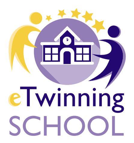 Selo Escola eTwinning