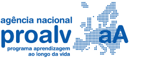 proalv logo