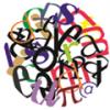 aemga logo